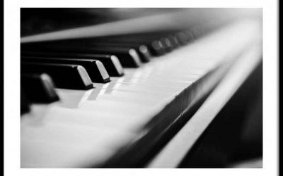 درباره آموزش پیانو