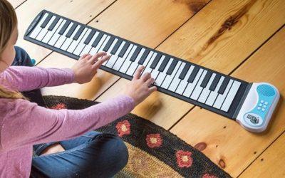 آموزش پیانو تخصصی